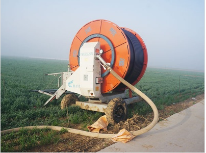 http://www.hawkirrigation.com/Hose-Reel-Irrigation-Machines-pd74757577.html