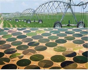 Center_pivot_irrigation